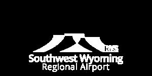 rockSpringsAirport_LP_image_logo